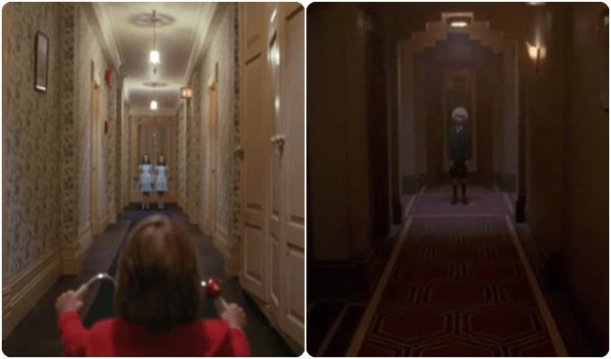 american-horror-story-2-filmloverss
