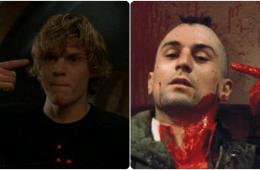 american-horror-story-filmloverss