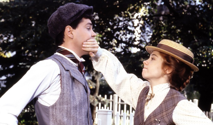 anne-of-green-gables-scene-filmloverss