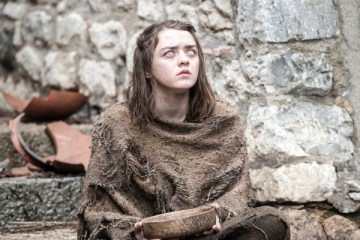 arya-stark-game-of-thrones-filmloverss