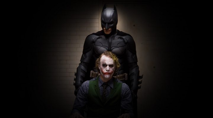 batman-joker-dark-knight-filmloverss