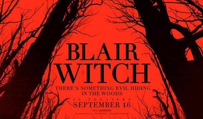 blair-witch-2-filmloverss