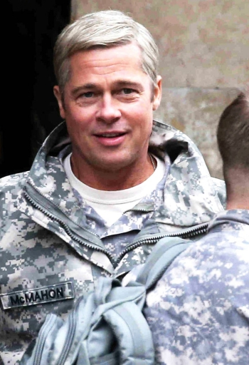 brad-pitt-war-machine-filmloverss