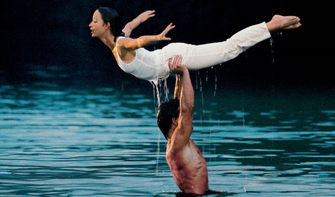 dirty-dancing-filmloverss