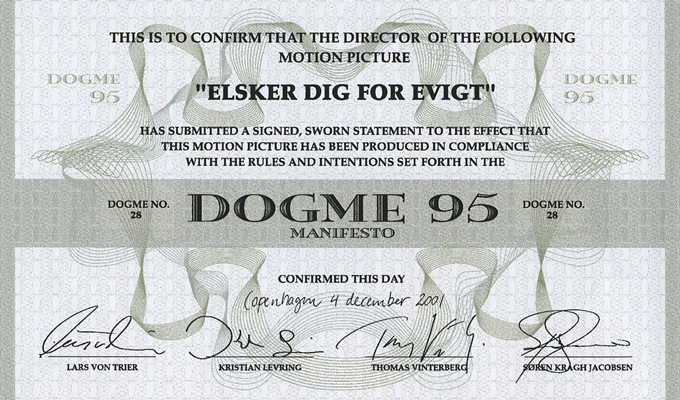 dogme-95-2-filmloverss