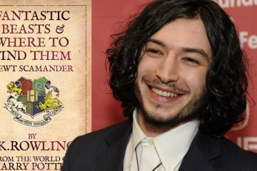 ezra-miller-fantastic-beasts-where-to-find-them-filmloverss