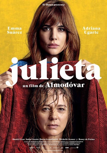 julieta-filmloverss