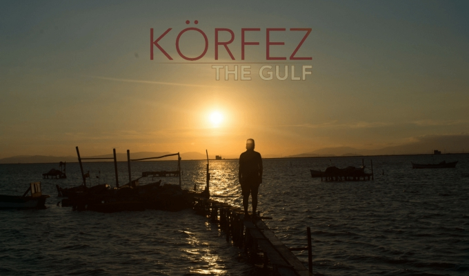 korfez-filmloverss-1