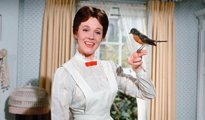 mary-poppins-filmloverss