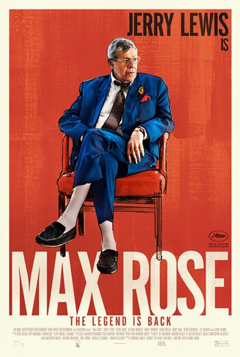 max-rose-filmloverss