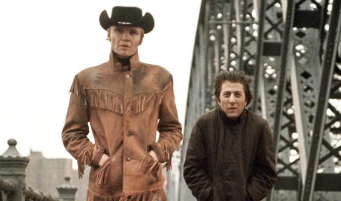 midnight-cowboy-filmloverss