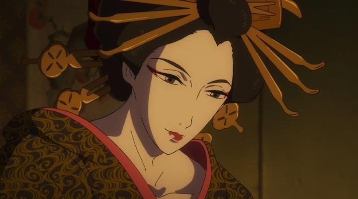 miss-hokusai-filmloverss-1