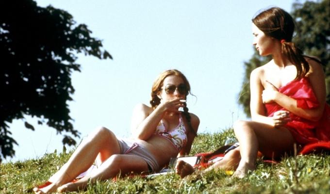 my-summer-of-love-filmloverss