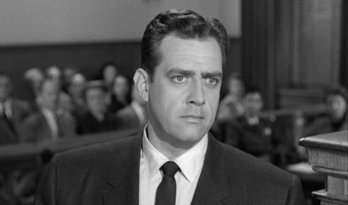 perry-mason-filmloverss