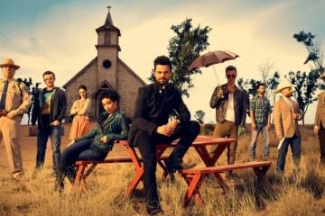preacher-sezon-1-filmloverss