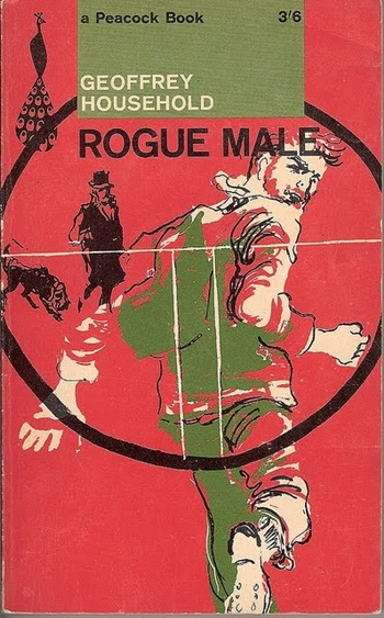 rogue-male-filmloverss
