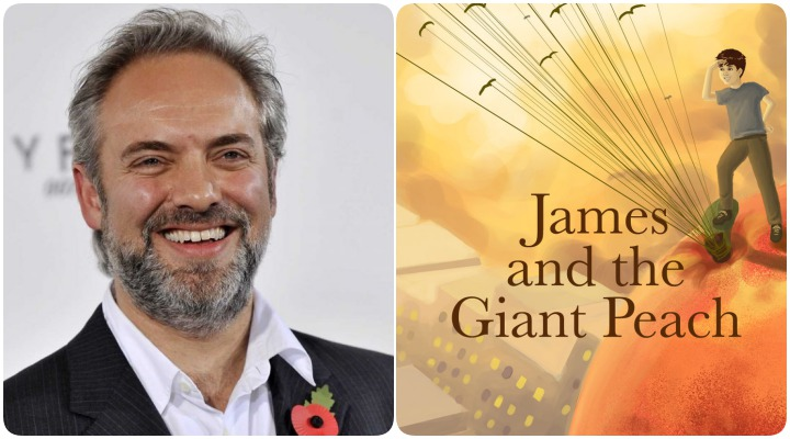 sam-mendes-james-and-the-giant-peach-filmloverss