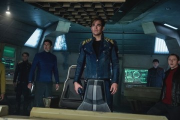 star-trek-sonsuzluk-star-trek-beyond-filmloverss