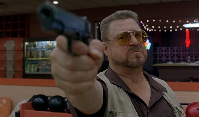 the-big-lebowski-filmloverss-1
