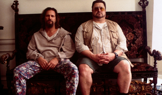 the-big-lebowski-filmloverss-3