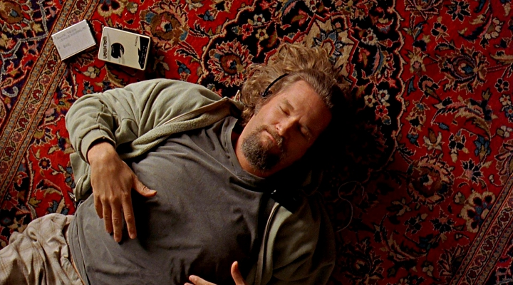 the-big-lebowski-filmloverss
