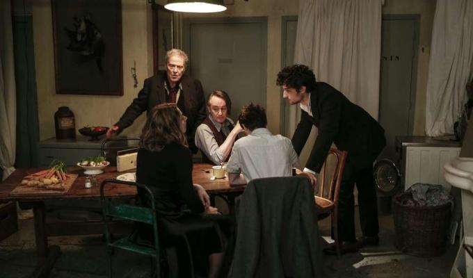 the-false-secrets-4-filmloverss