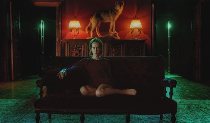 the-neon-demon-3-filmloverss
