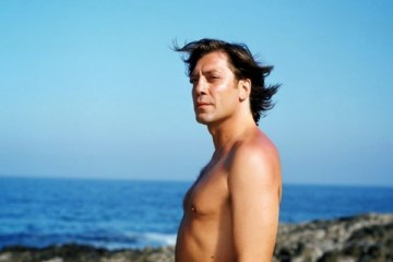 the-sea-inside-javier-bardem-filmloverss