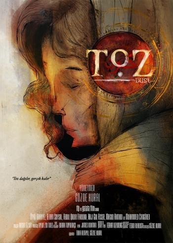 toz-afis-filmloverss