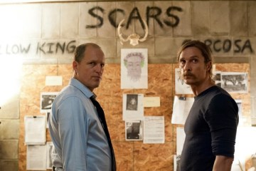 true-detective-2-filmloverss