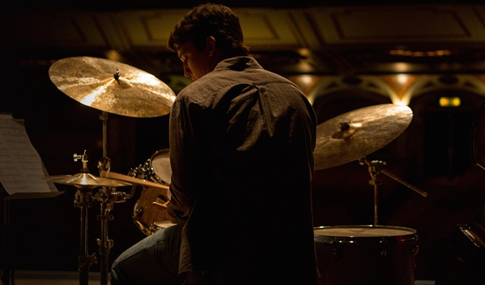 whiplash-filmloverss