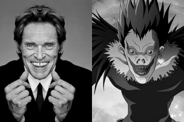 willem-dafoe-death-note-filmloverss