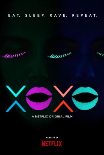 xoxo-poster-filmloverss