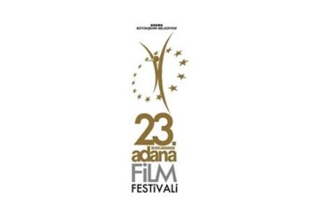 23-adana-film-festivali-3-filmloverss