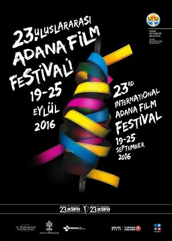 23-adana-film-festivali-filmloverss
