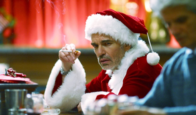 bad-santa-2-filmloverss