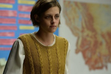 Certain Women - filmloverss