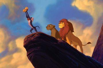 the-lion-king-filmloverss