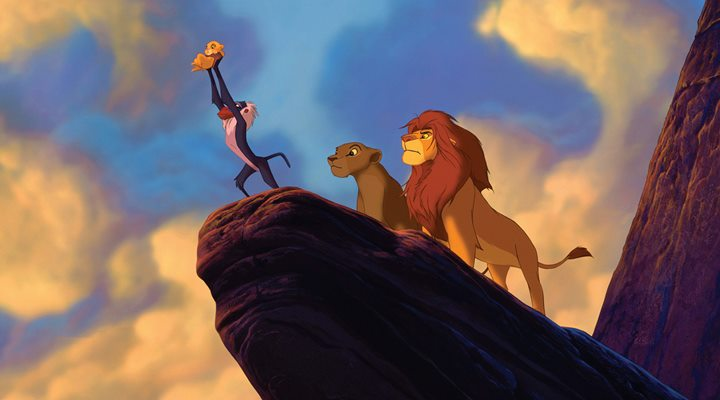 the-lion-king-filmloverss
