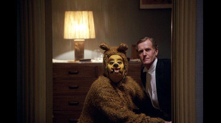 the-shining-bear-filmloverss