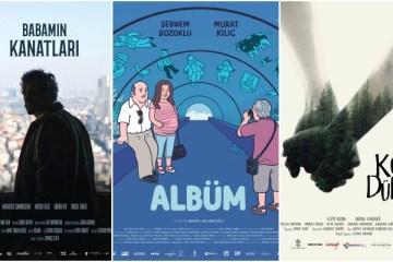 adana-film-festivali-filmloverss