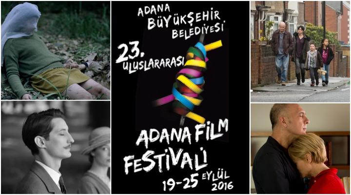 adana-film-festivali-gunlukleri-filmloverss
