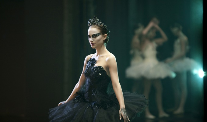 black-swan-filmloverss