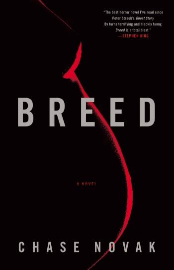 breed-filmloverss