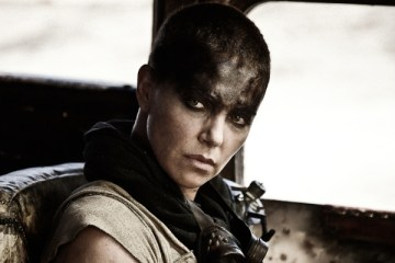 charlize-theronfilmloverss