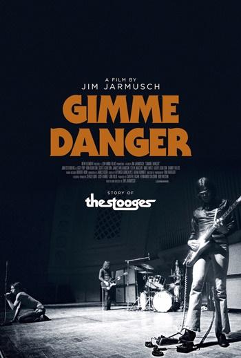 gimme-danger-2-filmloverss