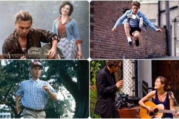 hikayesiyle-izleyiciyi-mutlu-eden-15-film