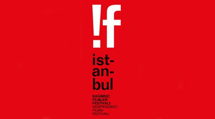 if-istanbul-2-filmloverss