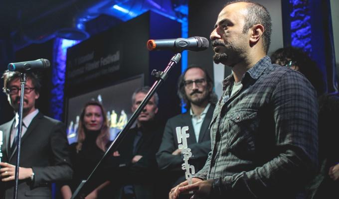 if-istanbul-filmloverss