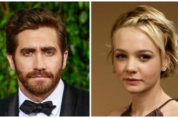 jake-gyllenhaal-carey-mulligan-filmloverss